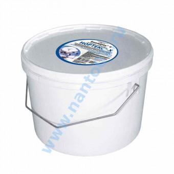 Биопирен «Нортекс-Х» — огнебиозащитный состав для хлопчатобумажных тканей в Москве по цене завода.