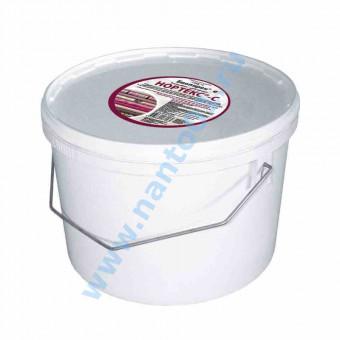 Нортекс-C огнезащитная пропитка для смесовых тканей в наличии по цене завода в Москве по цене завода.