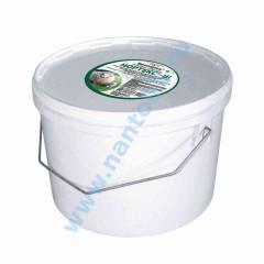 Нортекс-Ш огнезащитная пропитка для шерстяных тканей